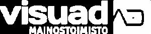 visuad-logo